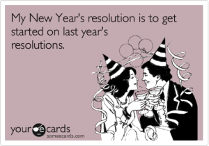 Funny-New-Years-Eve-Images