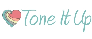jtYHla2X7sjOC6IFapwKrQ-Tone_It_Up_Logo__Teal_Inline_-01